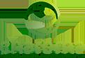 Sistema de ventas directas y marketing multinivel Maxnivel - Charoma