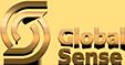 Sistema de ventas directas y marketing multinivel Maxnivel - Global Sense