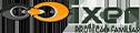 Sistema de ventas directas y marketing multinivel Maxnivel - Agencia Ixer