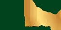 Sistema de ventas directas y marketing multinivel Maxnivel - LifeWay Naturais