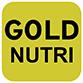 Sistema de ventas directas y marketing multinivel Maxnivel - Gold Nutri