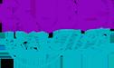 Sistema de ventas directas y marketing multinivel Maxnivel - oral Gift
