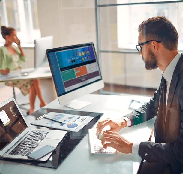Sistema de ventas directas y marketing multinivel Maxnivel - OFICINA DEL ADMINISTRADOR